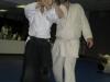 dojo-photos-2011-005