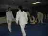 dojo-photos-2011-015