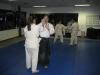 dojo-photos-2011-031