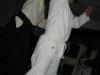 dojo-photos-mar-2011-012