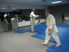 aikido-fundamentals-class-mar-2012-002