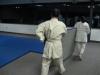 aikido-fundamentals-class-mar-2012-003
