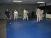 aikido-fundamentals-class-mar-2012-004
