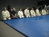 aikido-fundamentals-class-mar-2012-005
