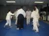 aikido-fundamentals-class-mar-2012-006
