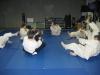 aikido-fundamentals-class-mar-2012-007