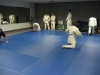 aikido-fundamentals-class-mar-2012-008