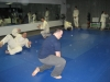 aikido-fundamentals-class-mar-2012-009
