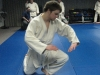 aikido-fundamentals-class-mar-2012-010