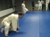 aikido-fundamentals-class-mar-2012-011