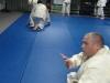 aikido-fundamentals-class-mar-2012-013