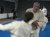aikido-fundamentals-class-mar-2012-016