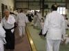 yamada-seminar-cincinnati-2011-002