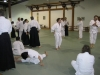 yamada-seminar-cincinnati-2011-003