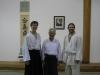 yamada-seminar-cincinnati-2011-006