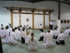 yamada-seminar-cincinnati-2011-012