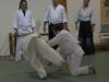 yamada-seminar-cincinnati-2011-015
