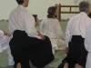 yamada-seminar-cincinnati-2011-020