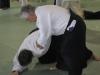 yamada-seminar-cincinnati-2011-024