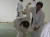 yamada-seminar-cincinnati-2011-026