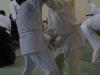 yamada-seminar-cincinnati-2011-027