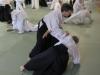 yamada-seminar-cincinnati-2011-028