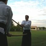 Kenjutsu 002bc